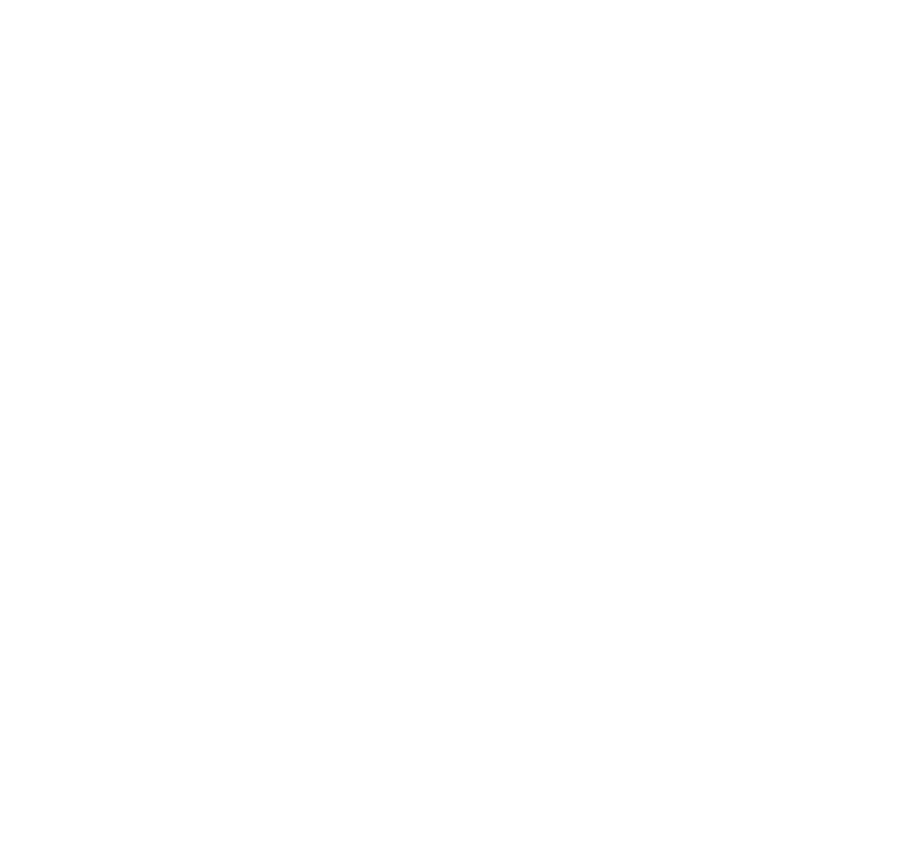 Jacked Up Jars