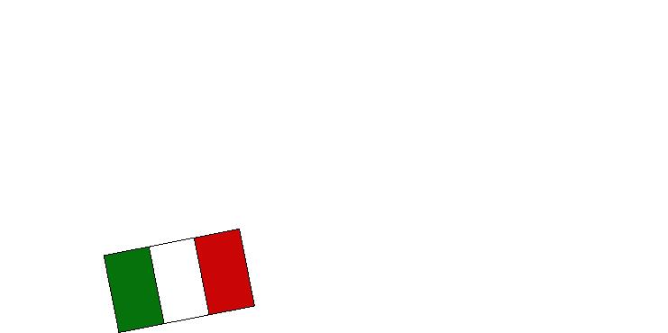 Andiamo Italian Logo