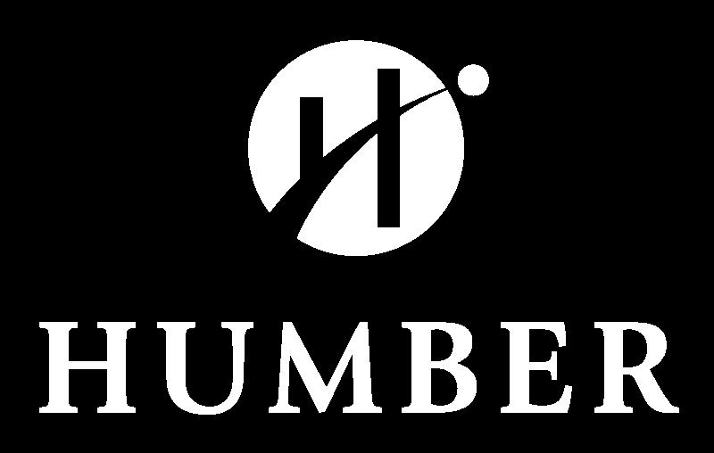 Humber College Logo