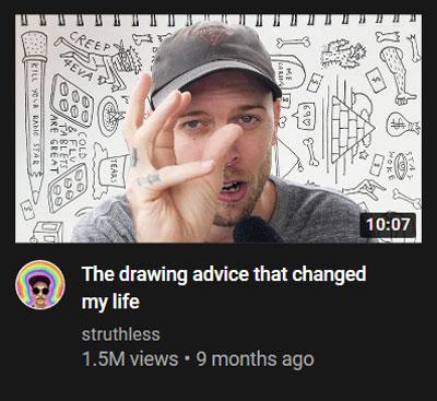 thumbnail---DrawingAdvice