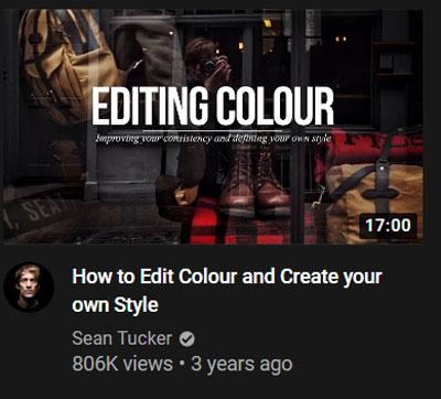 thumbnail---EditingColour